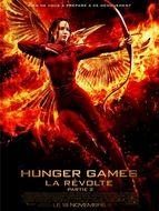 Hunger Games : La Révolte - 2ème partie