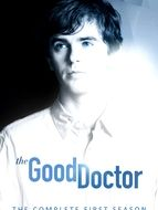 Good Doctor