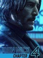John Wick : Chapitre 4