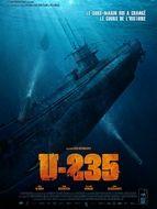 U-235