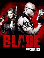 Blade : La série