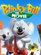 Blinky Bill, le film