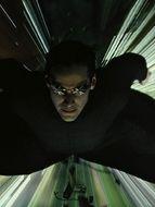 photo, Matrix Reloaded
