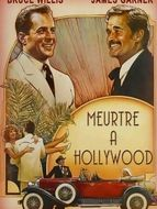 Meurtre à Hollywood