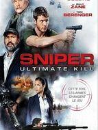 Sniper 7 : Ultimate Kill