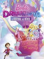 Barbie Dreamtopia: Le Festival des rêves