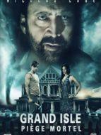 Grand Isle – Piège mortel