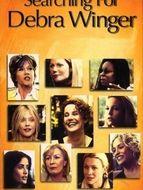 Searching for Debra Winger