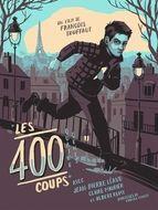 Les 400 Coups