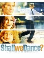 Shall we dance ? La nouvelle vie de Monsieur Clark