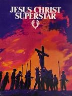 Jésus-Christ superstar