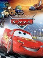 Cars: Quatre roues