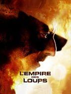L'Empire des loups