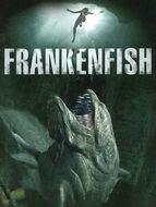 Frankenfish (Terreur dans les bayous)
