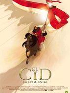 La Légende du Cid