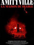 Amityville : La Maison du diable