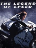 The Legend of speed