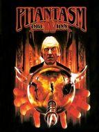 Phantasm IV - Oblivion
