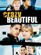 Crazy/Beautiful