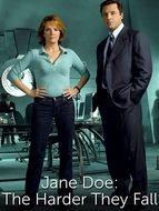 Jane Doe, Miss détective - 06 - Le prix à payer