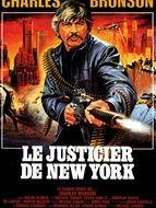 Le justicier de New York