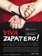Viva Zapatero !