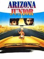 Arizona Junior