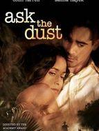 Demande à la poussière