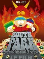South Park : Le film