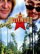 Jimmy Hollywood