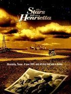 Les Étoiles tombent sur Henrietta