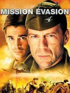 Mission Évasion