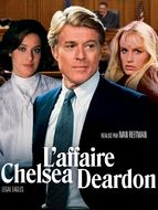 L'affaire Chelsea Deardon