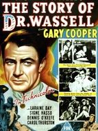 L'Odyssée du docteur Wassell