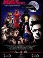 Midnight Movies: Six films devenus cultissimes