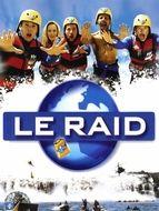 Le Raid