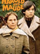 Harold et Maude