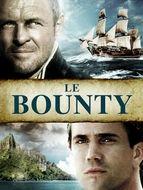 Le Bounty