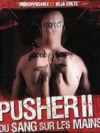 Pusher II : Du sang sur les mains