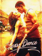 Sexy Dance