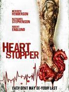 Heartstopper (Coeur sanglant)