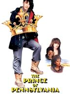 Le Prince de Pennsylvanie