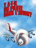 Y a-t-il un pilote dans l'avion ?