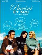 Puccini et Moi