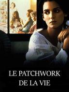 Le Patchwork de la vie