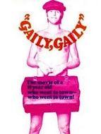 Gaily, gaily / Chicago, Chicago