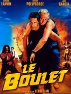 Le Boulet