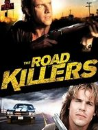 Roadflower / Road killers