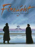 Lien secret (Le) / Firelight