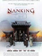 1937, Nanking: Un traumatisme chinois